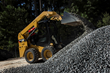 Hawthorne Cat Promotes Skid Steer Loader Summer Sale