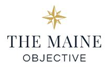 Maine Dream Home Essay Contest Deadline Extended