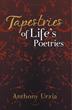 33 Revelations of a Burdened Poet