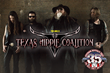 Texas Hippie Coalition will perform at the Buffalo Chip on Tuesday, Aug. 9