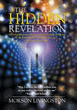 Morson Livingston Releases Debut Book 'The Hidden Revelation'