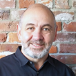 InTouch Technology Names Milkie President and CEO