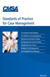 Case Management Society of America Releases CMSA's 2016 Standards of Practice for Case Management