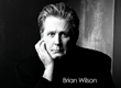 Brian Wilson of the Beach Boys is Featured