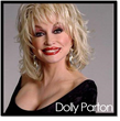 Dolly Parton is featured