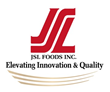Going Organic, A Natural Choice for JSL Foods