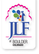 The Jaipur Literature Festival at Boulder