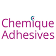 Furniture Manufacturer Now Chooses Chemique Adhesives' Pro Aqua Water-based Adhesive Line, Increasing Quality and Cutting Production Time by 15 Percent