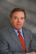 J. Christopher Aiello, JD, CTFA