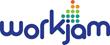 WorkJam Releases Task Management To Further Extend Its Digital Workplace Platform