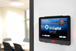 Breeze Digital Signage Gets New Widget That Keeps Meeting Rooms On Schedule