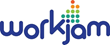 WorkJam Launches AI Enabled Employee Self-Service Module Powered by Rollio