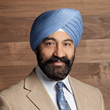 Northern Virginia Chamber of Commerce Names Sevatec Founder & CEO Sonny Kakar Executive Leader of the Year for Corporate Citizenship