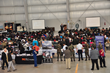 Aviation Education & Career Expo at ProJet Aviation to award over $206,000 in scholarships this fall
