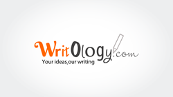 Freelance writing platform
