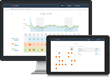 SiteMinder Launches 'Prophet', Real-Time Hotel Pricing Intelligence for the Modern Age