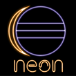 Eclipse Neon Release Train Now Available