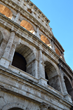 Skip the Line Tours in Rome from Viator