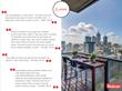 airbnb consumer verbatims