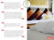 Hotel Consumer Verbatims