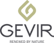 Gevir to Participate in Upcoming ECRM Event