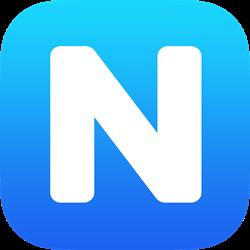 Nobby Social Network