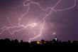 Amica Insurance tackles 4 lightning myths