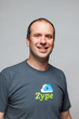 Ed Laczynski, Founder & CEO of Zype