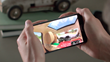 360 Test Drive Video