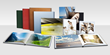 WhiteWall Announces Personalized Digital Photo Book Service