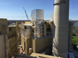 Wisconsin Air Quality Improvement Project Produces Cleaner Energy