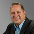 Accountex Conference to Host Mike Giardina as Speaker on Transformational Technologies to Jumpstart a Firm