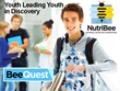 nutrition program, nutrition, johns hopkins nutrition, child nutrition, obesity