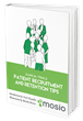 Mosio Announces Publication of New Patient Recruitment and Retention eBook