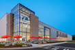 Gilbane Celebrates Grand Opening of LakePoint Indoor Facility