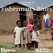Dawes Releases Exclusive Track for Fans who Join Fight against Malaria