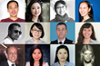 Carnegie Council Asia Dialogues Program Appoints Pacific Delegates for Tokyo Fact-Finding Trip on Gender Issues