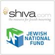 Shiva.com™ Expands Long Term Partnership with Jewish National Fund (JNF)