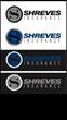 Shreves Insurance