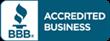 TransMerit Merchant Services Announces Better Business Bureau Accreditation