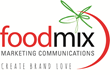 Chicago-Based Marketing Communications Agency Unveils Brand Love Research