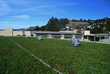 LiveRoof® Plants Its Largest Green Roof in California on New Korematsu Middle School, West Contra Costa Unified School District