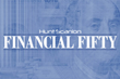Mack International named one of Top 'Financial Fifty' Ranking of Search Firms by Hunt Scanlon
