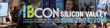 AMP Technologies, Colliers International, MIT, Google, Stanford and Many Others Join Top Leaders At IBCon In Silicon Valley For The World's Largest Smart Buildings Conference
