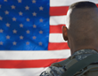 Veteran Success Program Launched by ECS Means New Business Opportunity for Vets