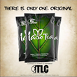 TLC's original formula Iaso Tea is a detoxification herbal supplement tea containing nine ingredients.