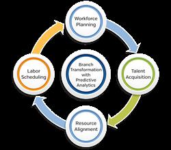Kiran Analytics Solutions Overview