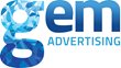 GEM Advertising Awards Deserving Student Scholarship