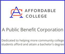 Affordable College PBC