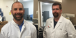Beckman Coulter Life Sciences Webinar on Automating NGS Sample Prep for Challenging Samples, Niche Applications